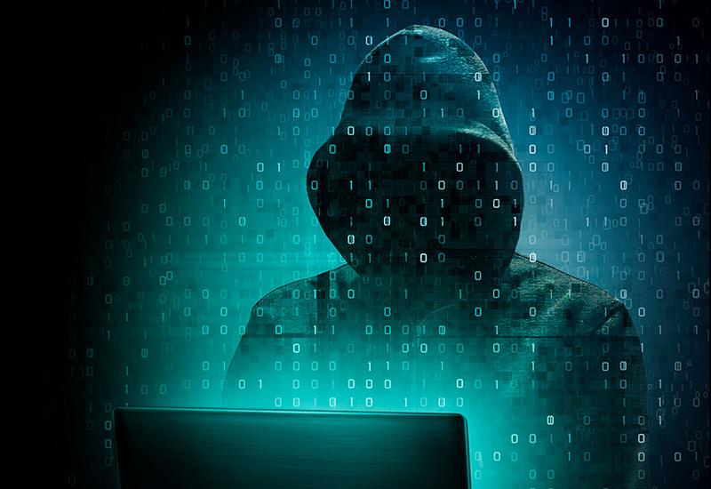 Conseguenze del furto d'identità
