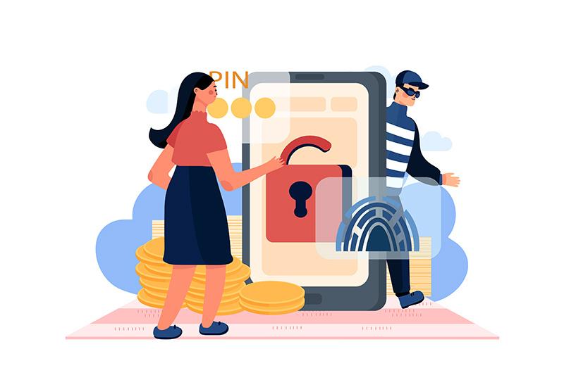 L'identità digitale delle persone fisiche e dei professionisti