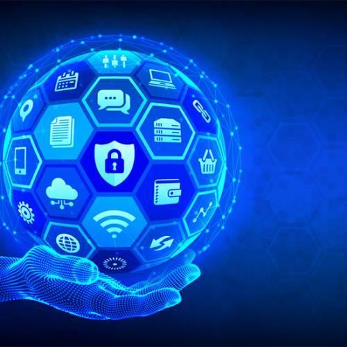 Crimini informatici in forte aumento